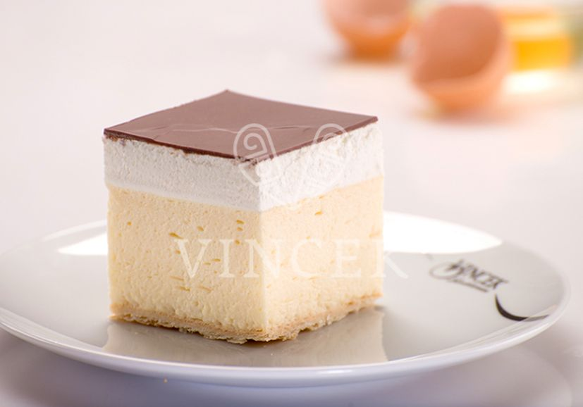 Birthday Cakes Zagreb ~ Famous zagreb cake pastry shop vincek celebrates years in business croatia week