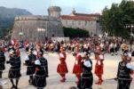 Moreška from the Island of Korčula – Traditional & Modern Times