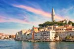 Post Pics of Rovinj to Win Free Holiday