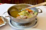 Best Old Traditional Dining Experiences in Zagreb