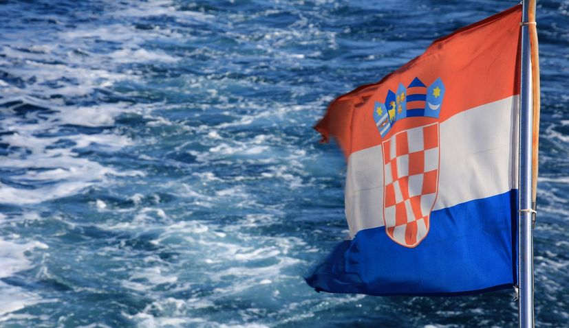 Croatian dialects: Different words, same meanings