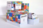 Have Fun Learning Croatian with CROCARDS