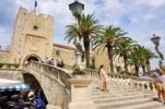 100 Million Overnights Recorded for First Time in Croatian Tourism History