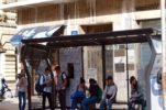 Rijeka Gets Unique Smart Bus Stations