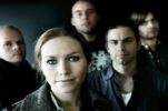 The Cardigans to Play Zagreb