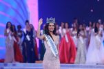 Miss World 2017: Croatia Finishes in Top 40
