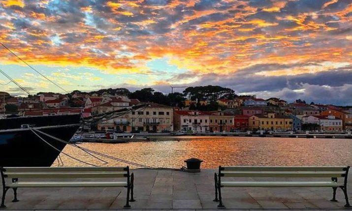Great Croatian Weekend Getaways – Part 2