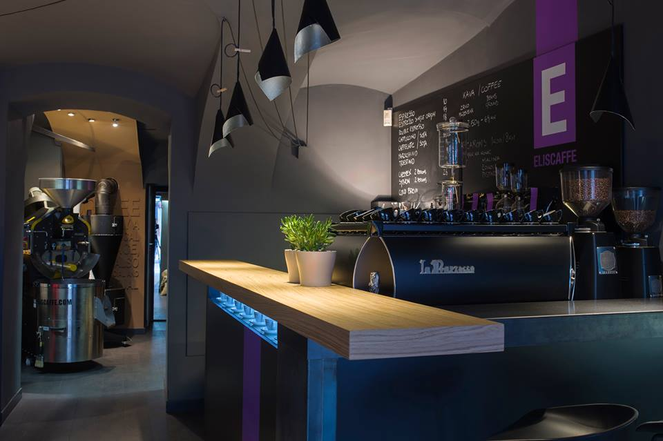 Zagreb Cafe Included on List of World's Best Coffee Bars