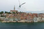 Fascinating Video Showing All the Charms of Rovinj
