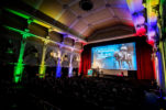 15th Zagreb Film Festival Set to Open