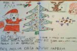 Croatians in Ireland Launch Christmas Campaign to Help Families in the Homeland