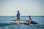 Jacques Cousteau Movie Filmed in Croatia 'The Odyssey' to Open with Free Screenings