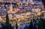 Split Given NBA 3rd Most Players in the World Outside of America