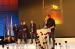 Croatian Business of the Year 2017 Awards Held in Zagreb