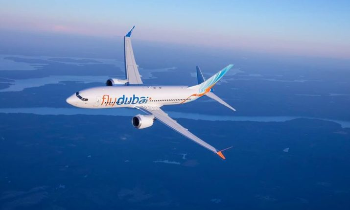 flydubai Poised to Introduce Dubrovnik Flights in 2018