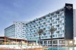 Hard Rock Hotels Poised to Open in Croatia
