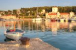Small Croatian Island's Population Increases by 20% in Last 4 Years