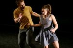 Croatian Dance Festival 'Perforacije' to be Held in New York