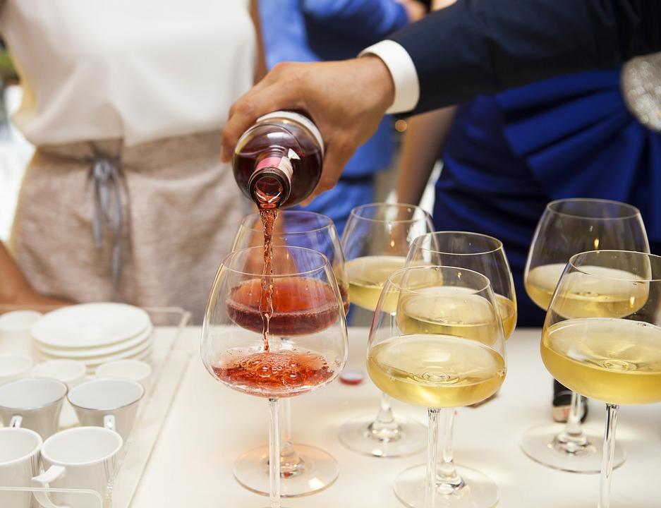 Хорватия Интересные факты об Хорватии wine 2373500 960 720