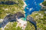 Vis Archipelago Nominated for UNESCO Geopark Status