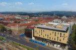 2 New Hilton Hotels Opening in Zagreb