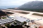 Dubrovnik Airport Expansion Commences