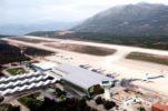 Dubrovnik Airport Expansion Commences