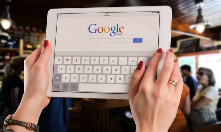 Google Year in Search 2017: Top Trending Searches in Croatia this Year