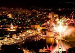 New Year's Eve in Croatia Guide: What's On