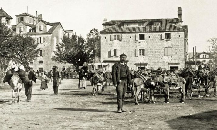 Virtual Museum of Dalmatian Emigration Opens