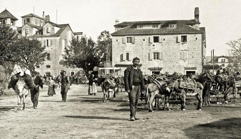 Virtual Museum of Dalmatian Emigration Opens