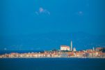 Umag Awarded European Town of Sport Title