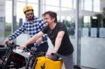6 Croatian Firms Make Deloitte's Fast 500 for 2017