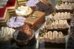 New Authentic French Artisan Bakery Expands in Zagreb