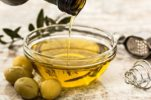 Istria Declared Best Olive Oil Region in the World