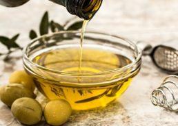 Istria Declared Best Olive Oil Region in the World