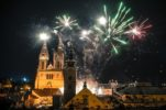 New Year's Eve in Croatia: Who is Playing Where?