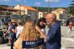 Huge Promo for Croatia as Millions Watch Mamma Mia 2 Trailer