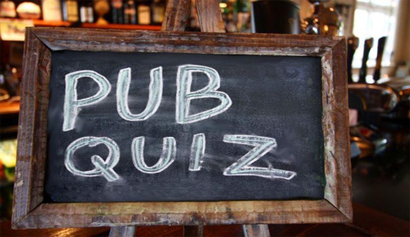 The Rise in Popularity of the Pub Quiz in Croatia