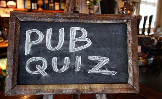 The Rise in Popularity of the Pub Quiz in Croatia | Croatia Week