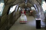 'Croatia is Hrvatska' is World's Best Designed Exhibition
