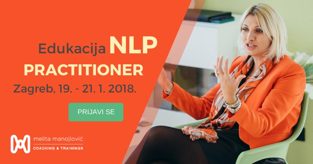 Melita Manojlović – Croacia Líder de Vida Y de Negocios, Coach y PNL ... - Croacia Semana (comunicado de prensa) (blog) 5