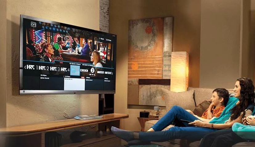 How to Access New TV Channel for Croatians Abroad