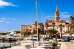 Boat to Connect Croatian Islands of Brač & Šolta for First Time