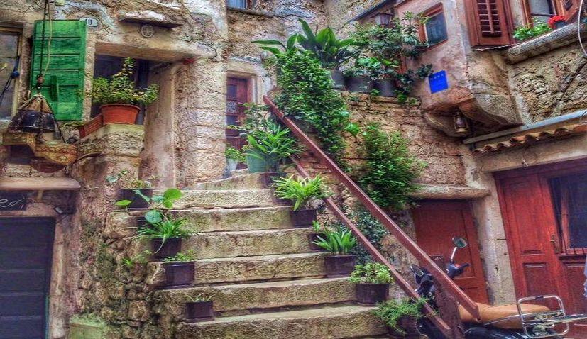 Croatian Town Makes TripAdvisor's 10 World Destinations On The Rise
