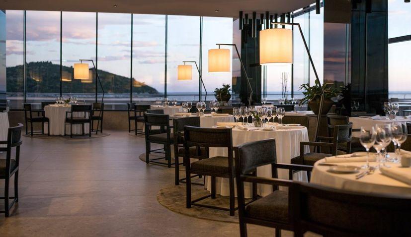 Croatian Restaurant Makes CNN's 14 Hot New World Picks for 2018