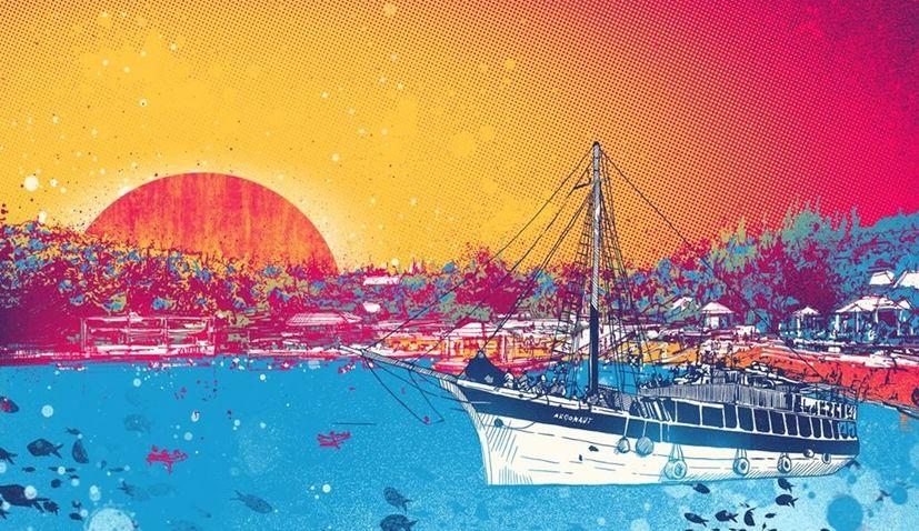 Soundwave Festival Croatia: 10th & Final Year Line-Up Announced
