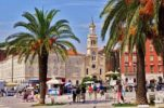 Free Croatian Language Lessons for Kids Offered in Split