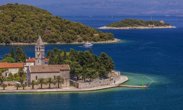 30 great places & cities to visit in Croatia