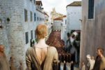 Game of Thrones Back Filming in Croatia in 2018